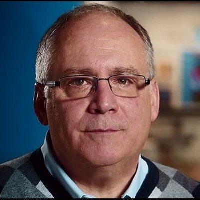 Rick Lisa - Intel.jpg