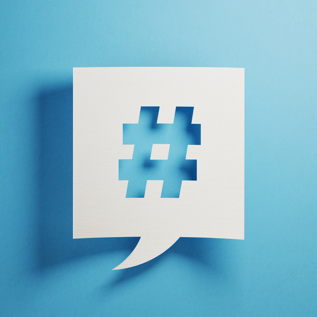 Social media updates and experiments you might not know are happening