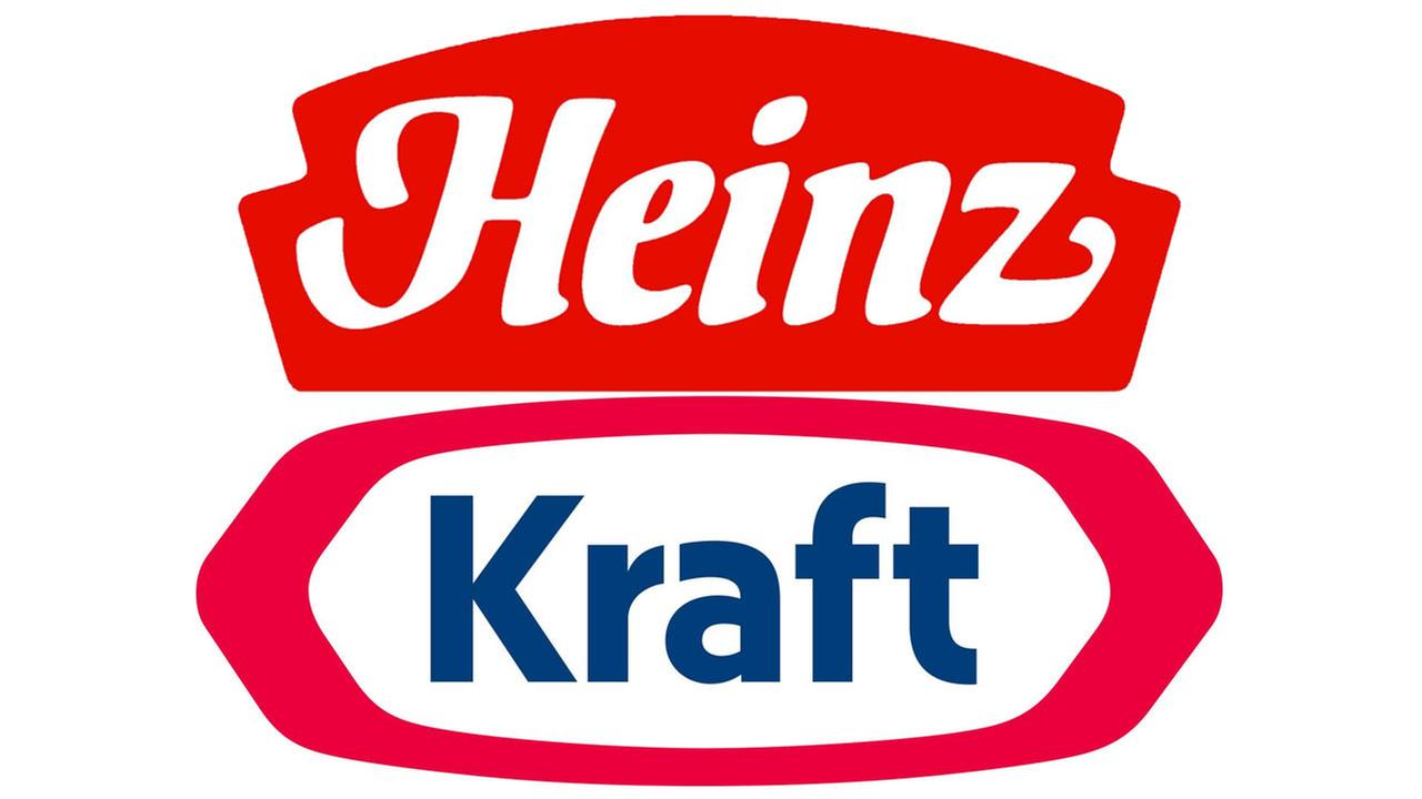 Food erp systems and the kraft heinz merger for Cuisine kraft