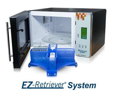 EZ-Retriever® System