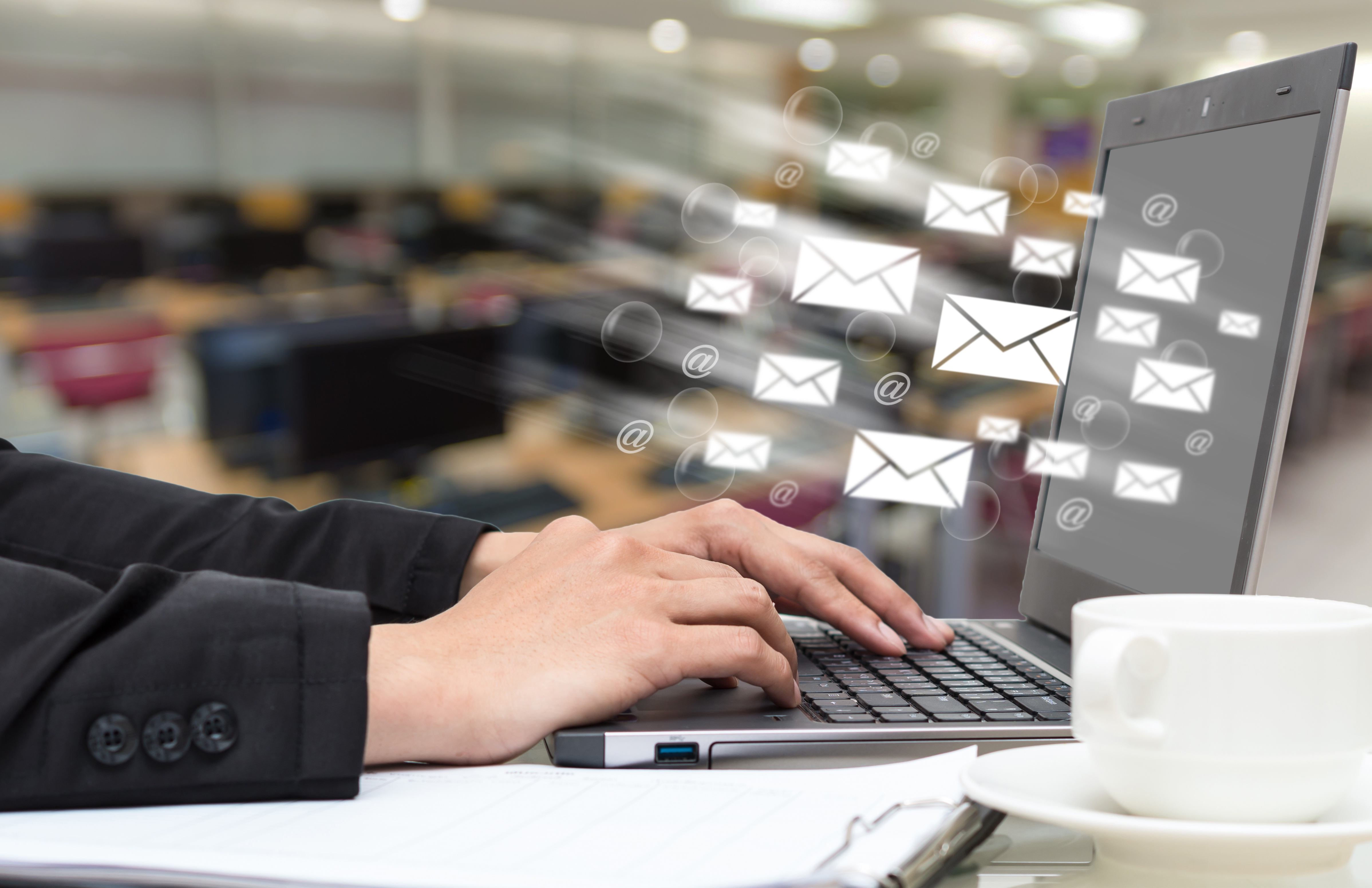 Email Marketing for Lead Generation.jpg