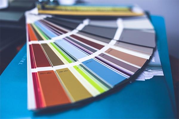 HNM_3_colors