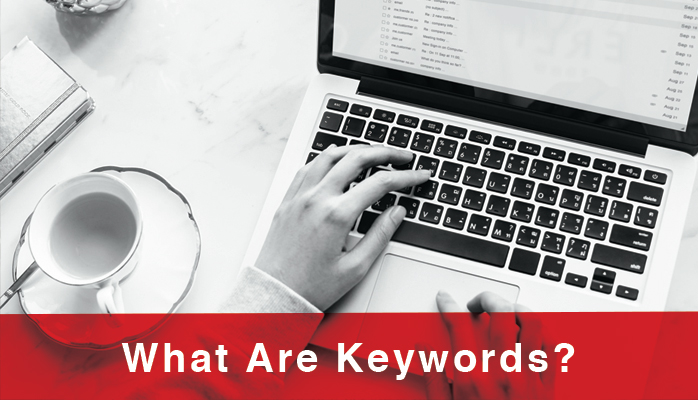 HNM_Blog_Keywords