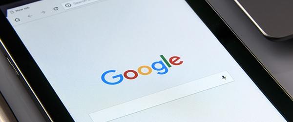 HNM_blog_google