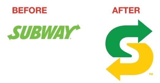 HNM_subway_graphic_v2-1.jpg