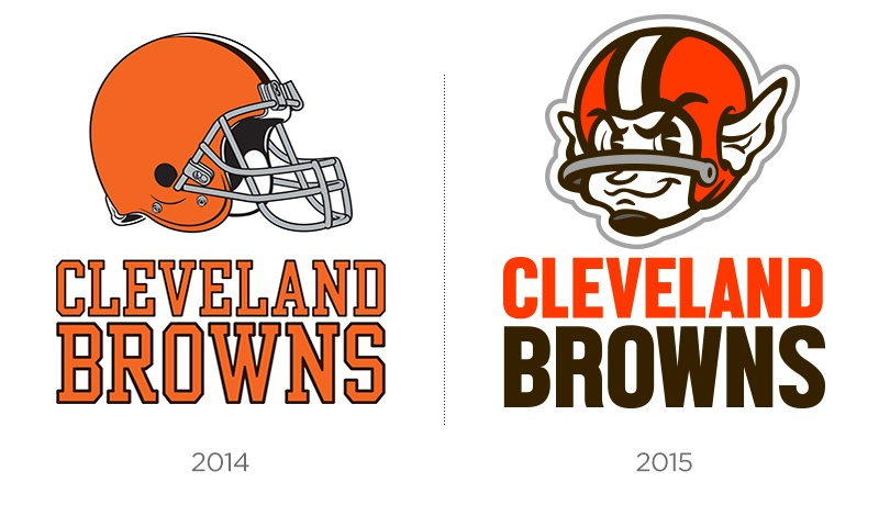 Bring Brownie Back A Hey Now Media Redesign