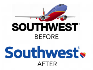 2-southwest-airlines