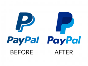 9-paypal