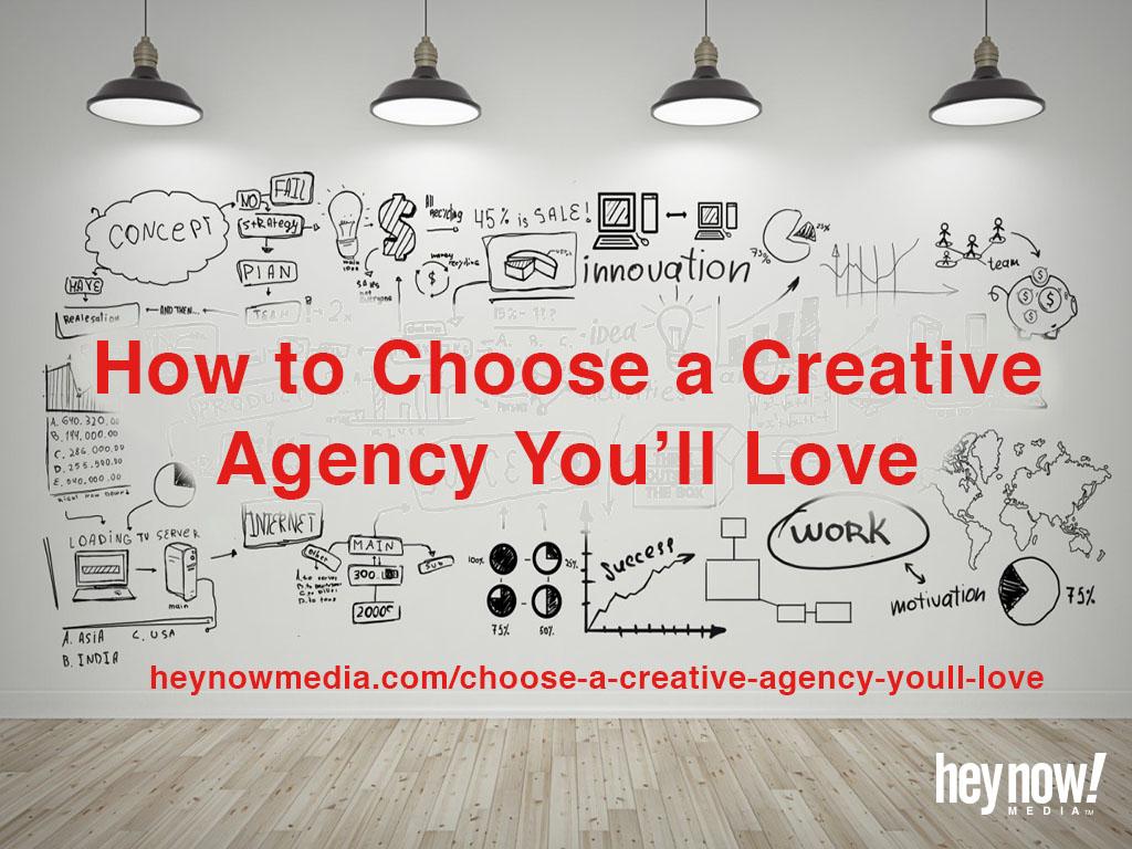 Blog Image_Creative_Agency