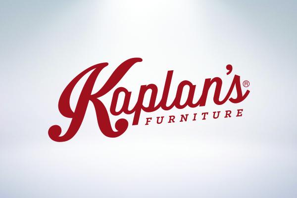 HeyNow_KaplansFurniture_LogoMockUps_Horizontal (1)