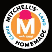 source: Facebook.com/Mitchells.Homemade.Ice.Cream