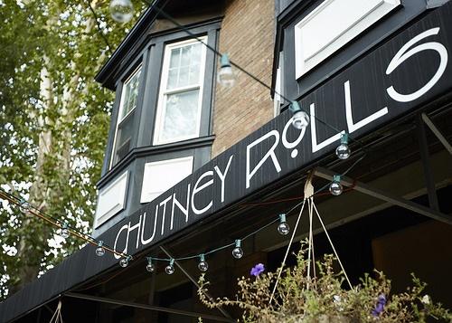 chutney rolls 2