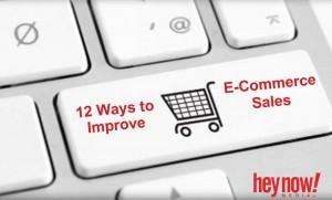ecommerce, e-commerce websites, e-commerce sales