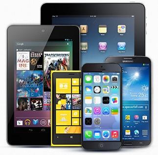 mobile3g