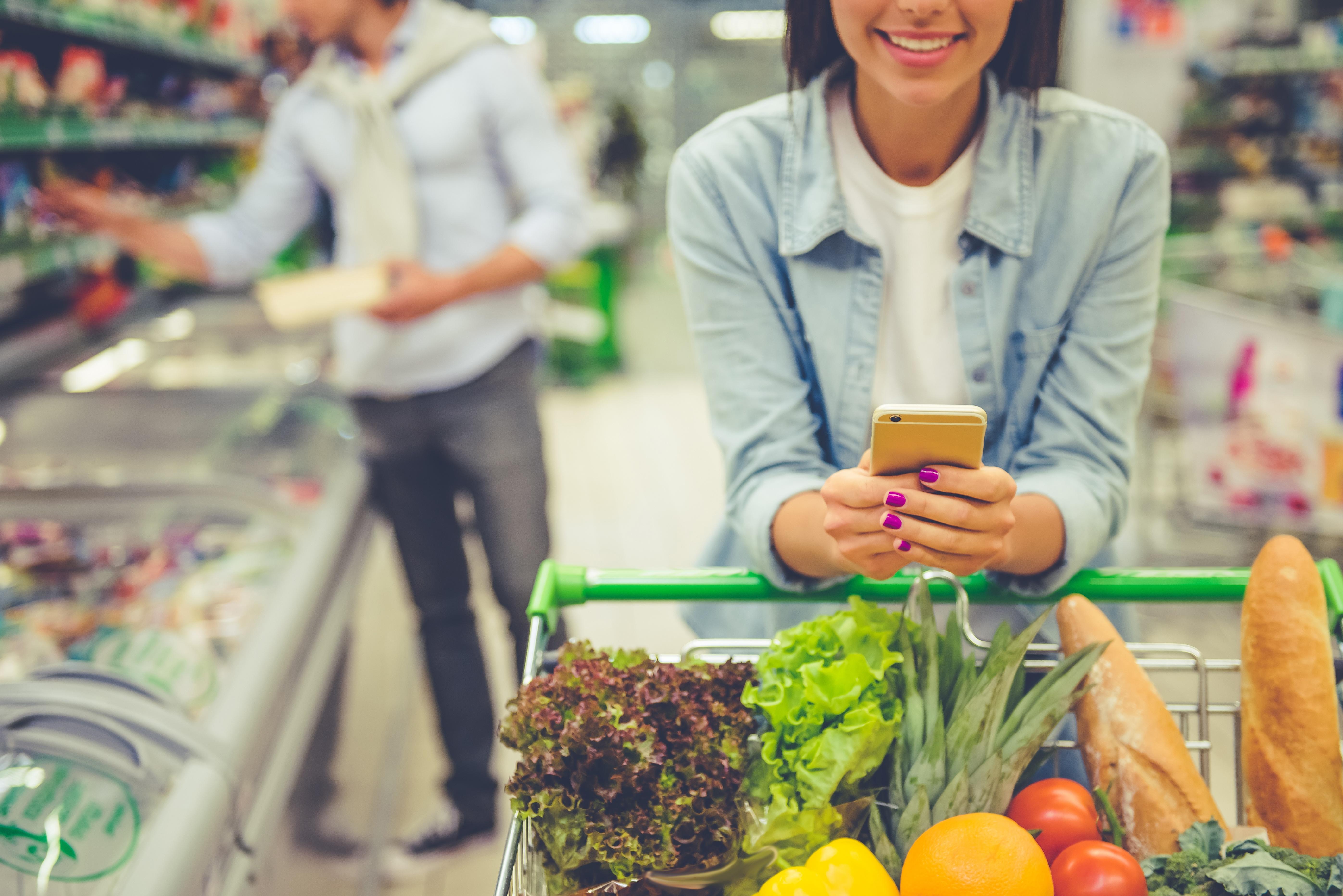Shopping Cart Food shutterstock_481976119.jpg