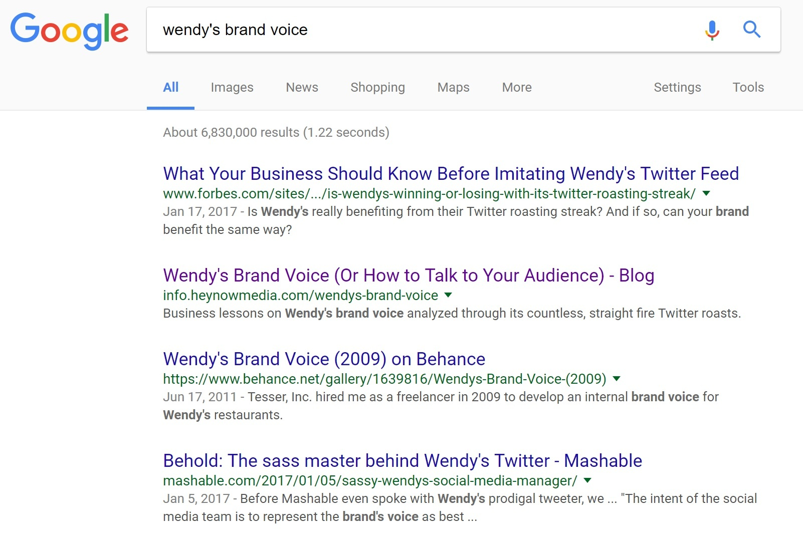 optimizing blogs for lead generation