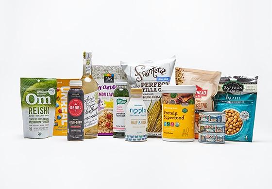 whole foods image