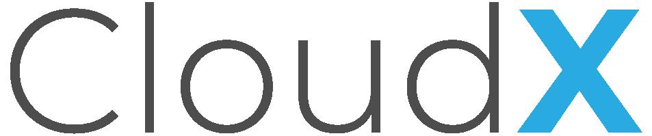 ClouxX-01