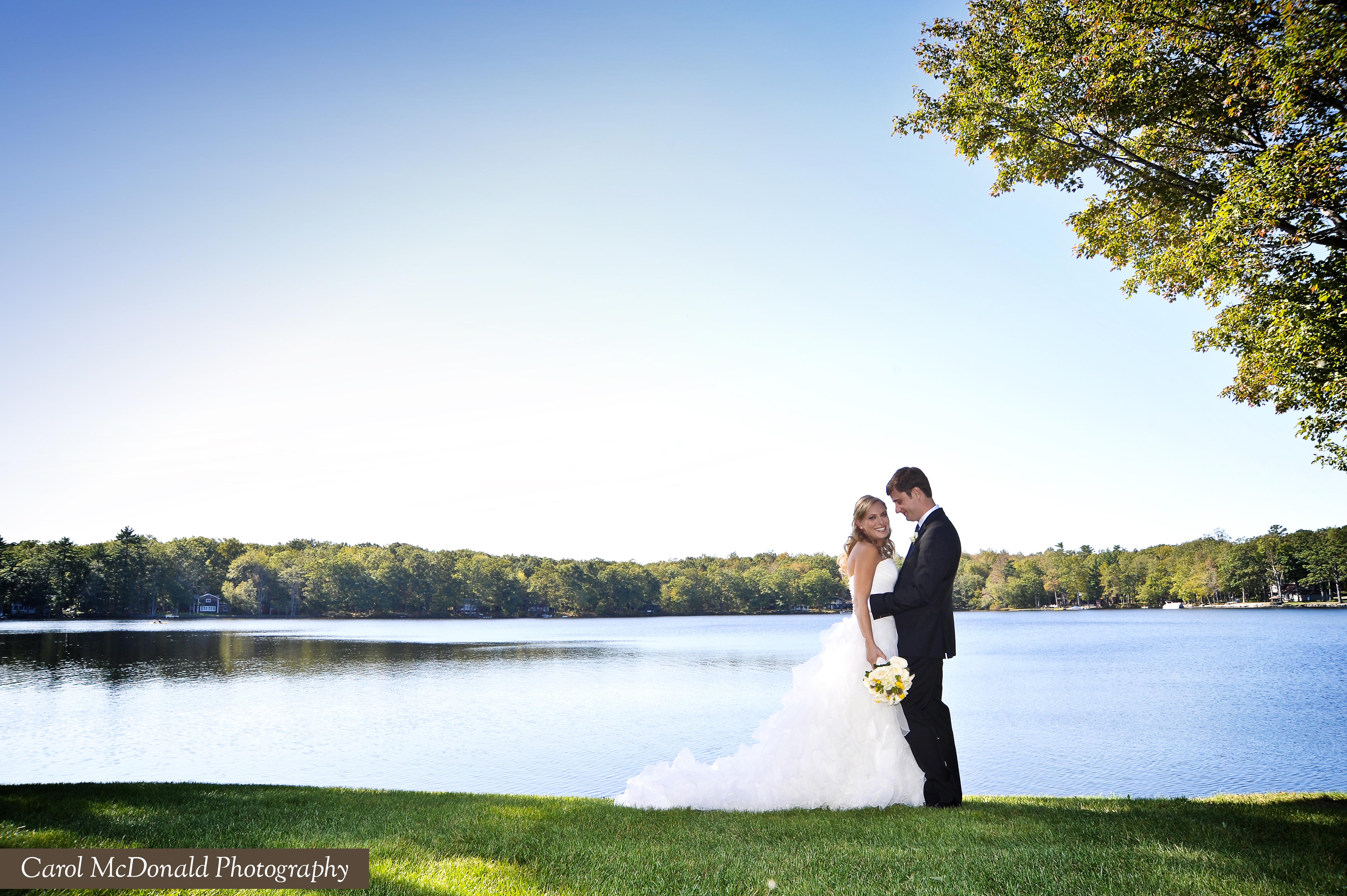 Wedding_8_2.jpg