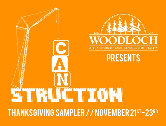 canstruction_blog-2.jpg
