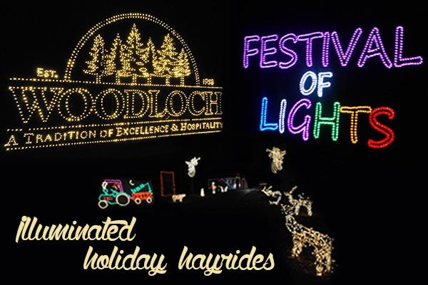 festival_of_lights