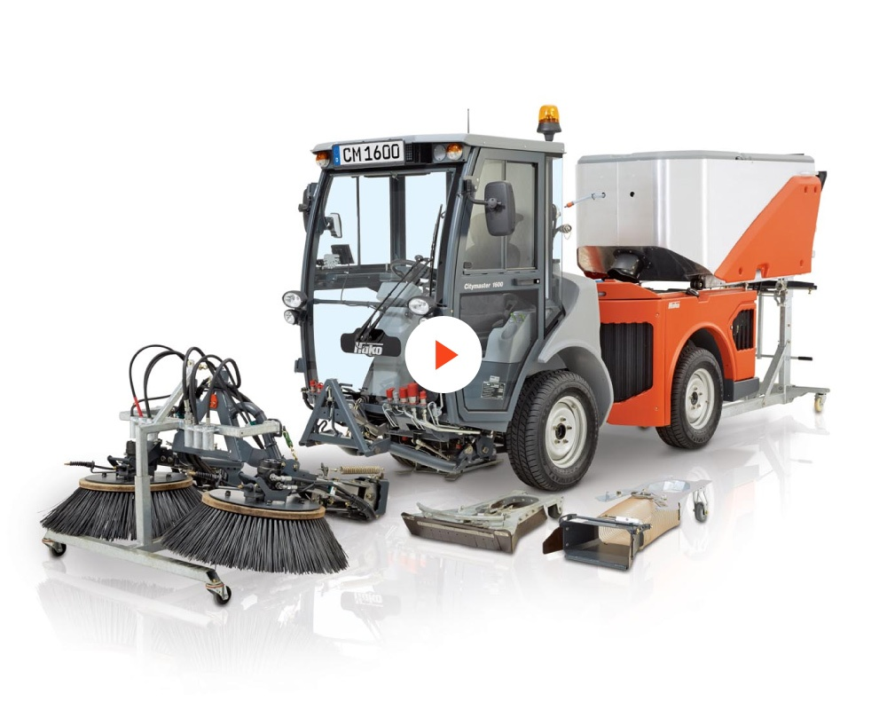 Citymaster-1600-Outdoor-Footpath-and-Street-Sweeper-1.