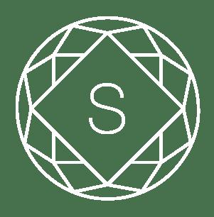 Statusphere