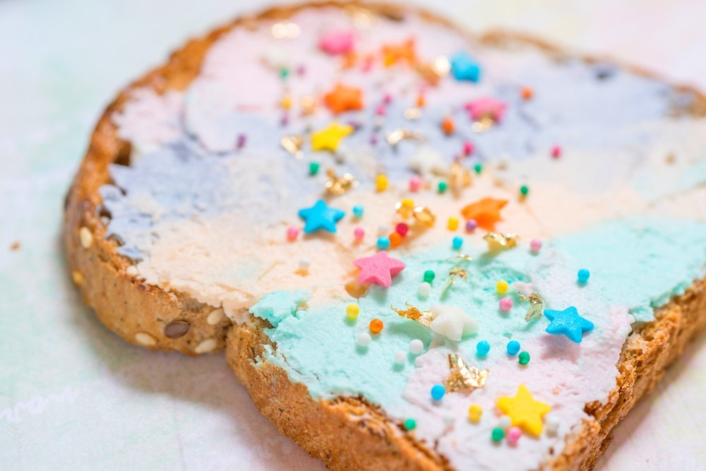 how-to-market-to-millenials-unicorn-toast.jpg