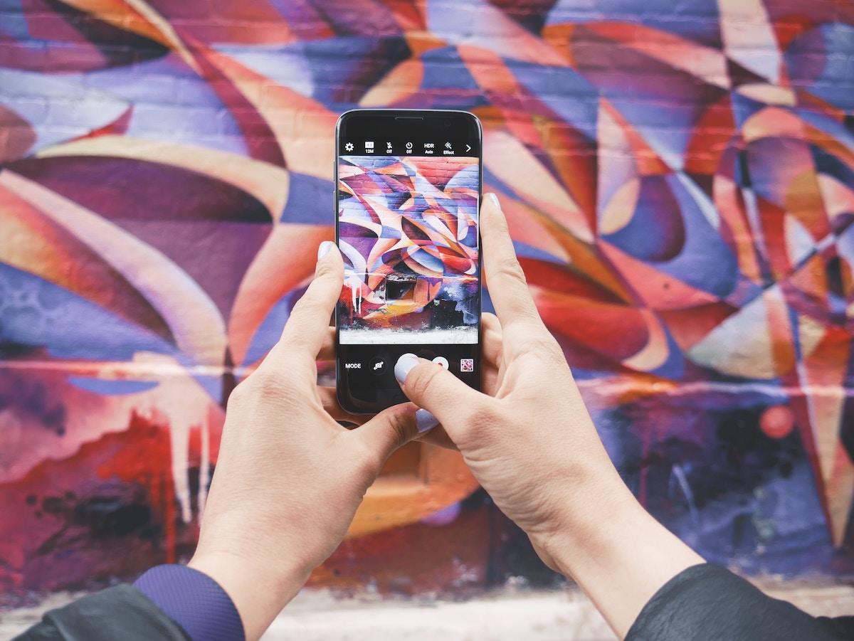 instagram-tv-influencers