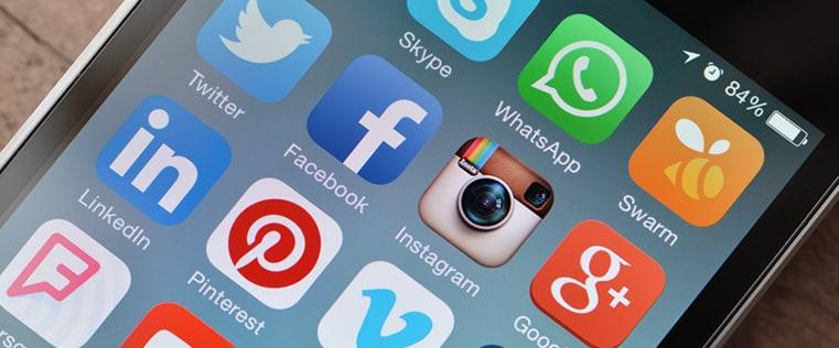 5 Tips: Use Short-Form Video for Effective Social Media Marketing ...