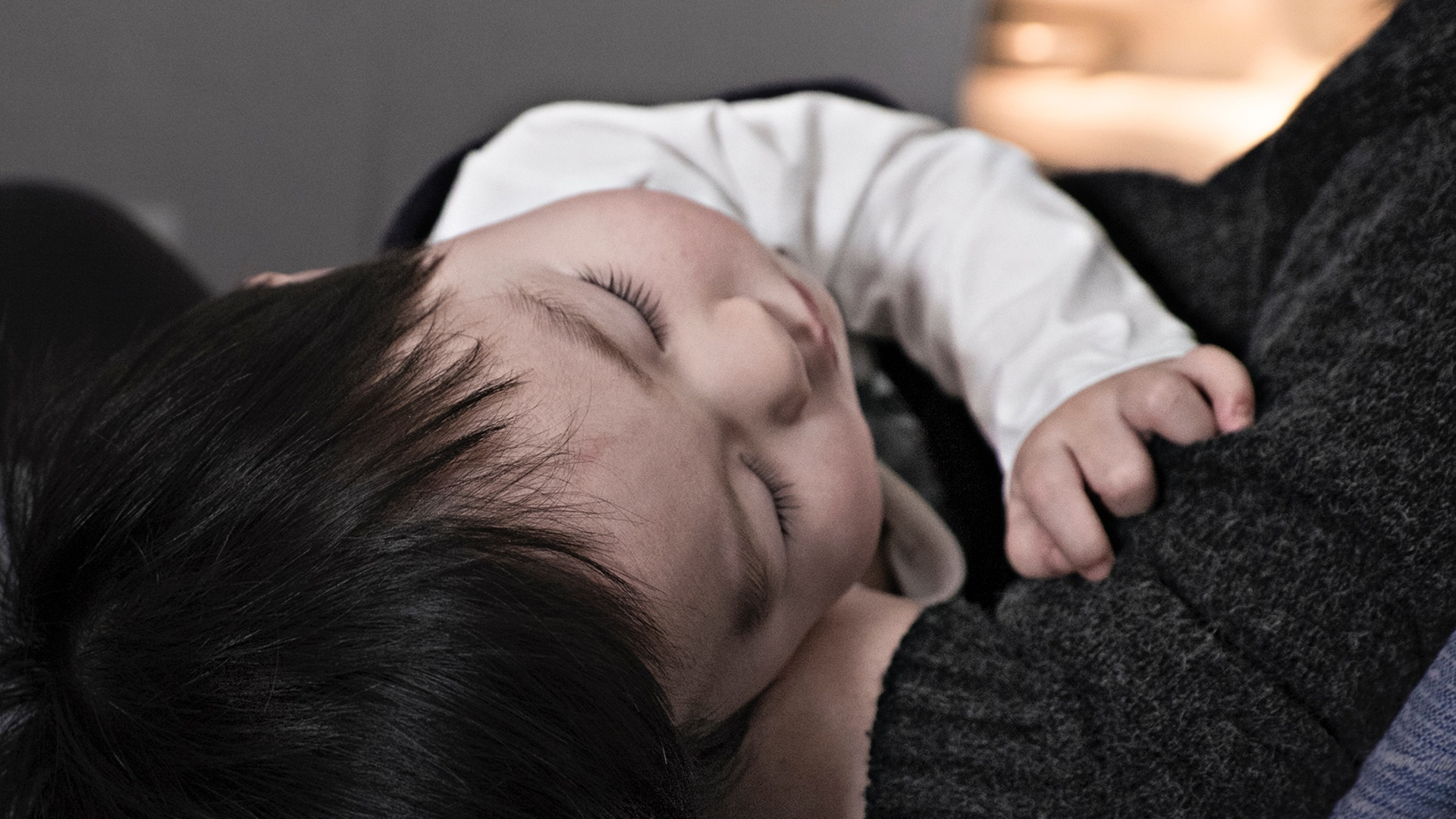 Case Study: How baby formula brand Alula used WeChat marketing as part of...