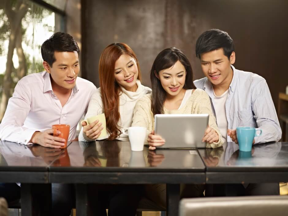 Why your brand needs social listening in China