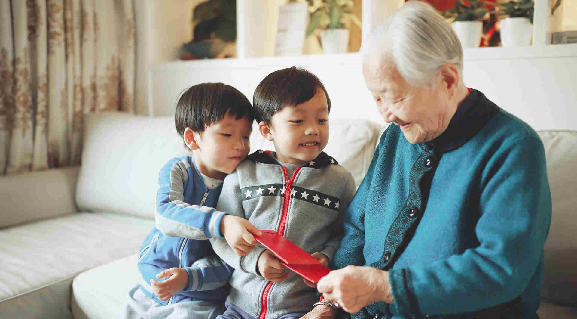 Chinese marketing: 5 creative Chinese New Year marketing ideas