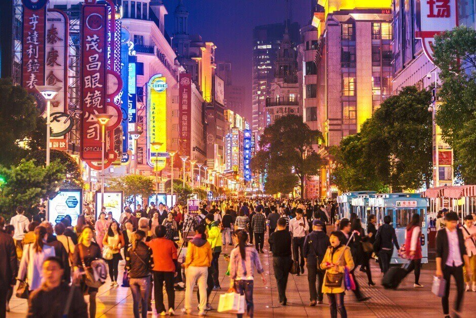 How to use WeChat to market to Chinese consumers