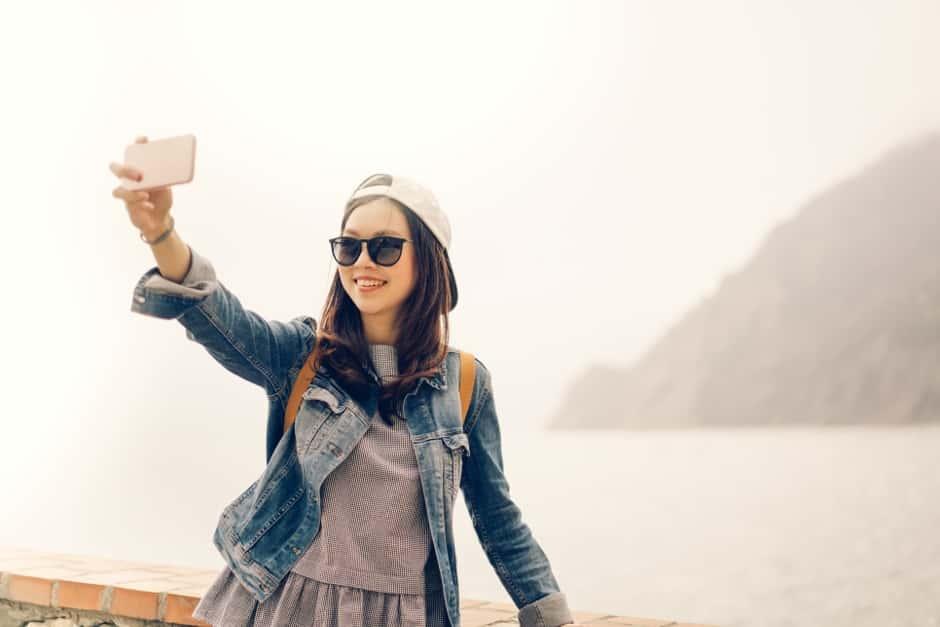4 secrets to Tourism Australia's digital marketing success in China
