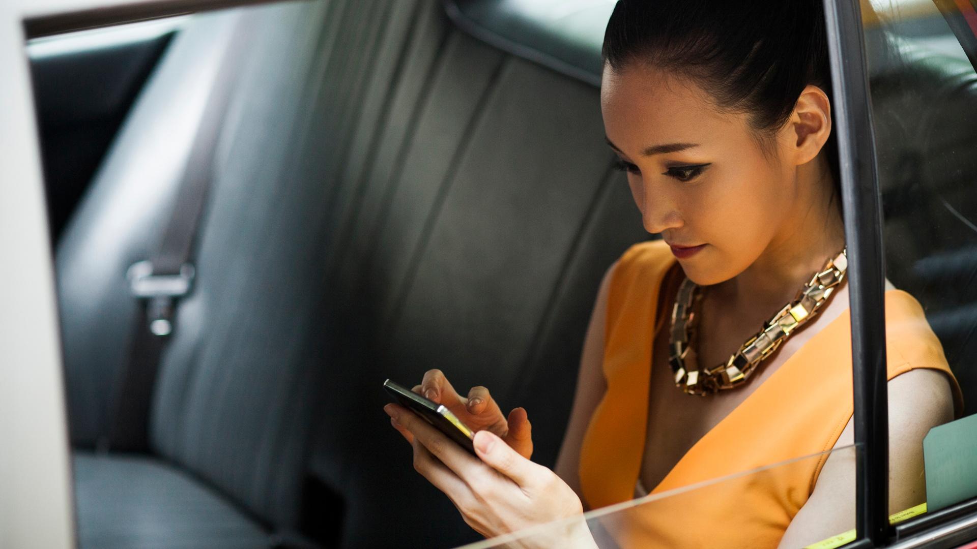 Building brand awareness through WeChat marketing