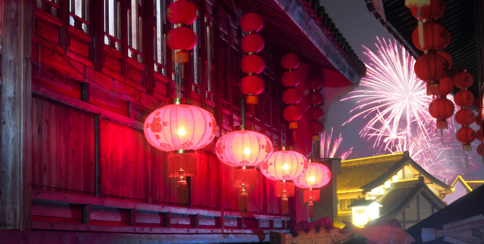 Chinese New Year 2019: 4 trends marketers should capitalise on