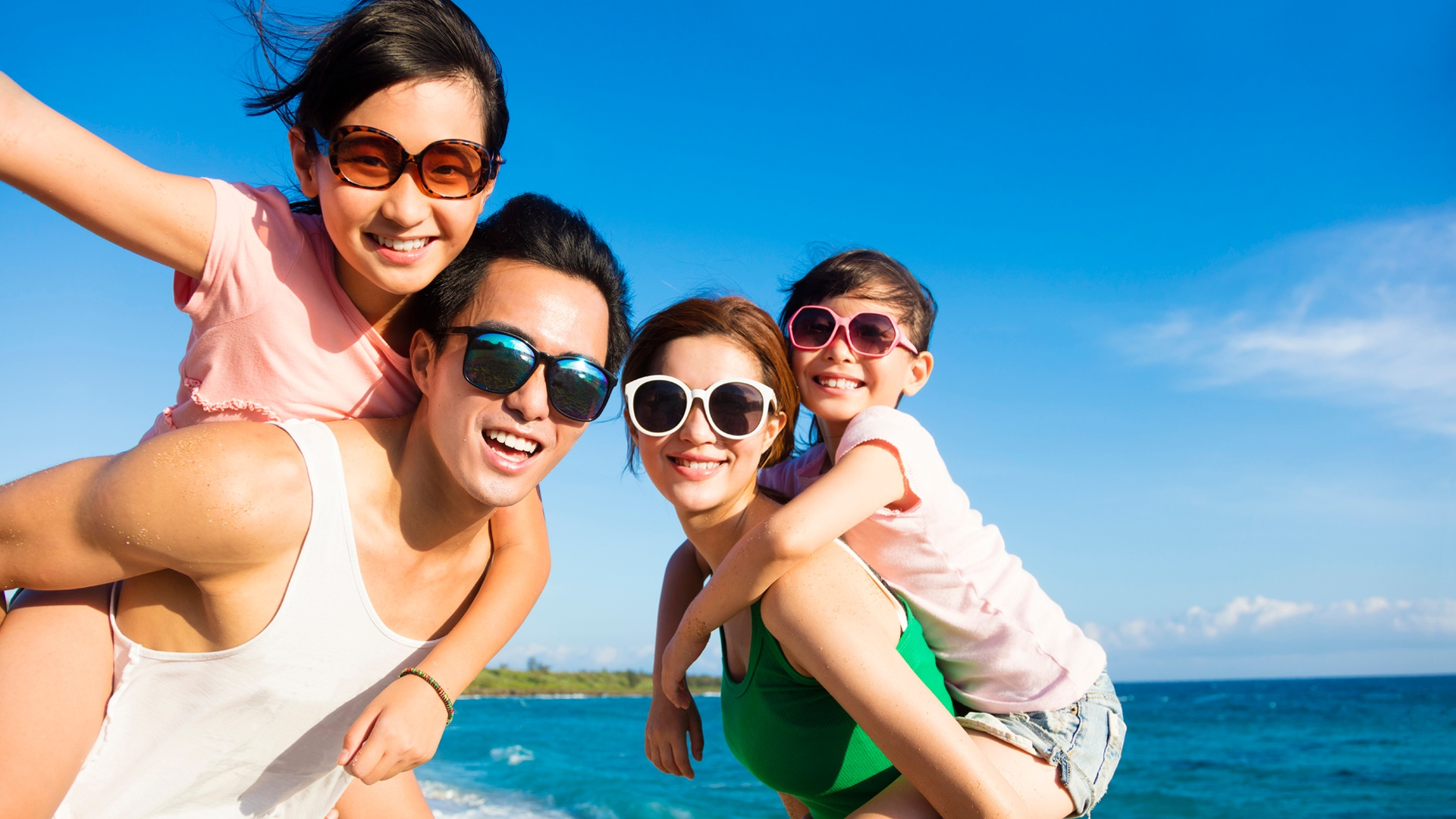 Chinese Tourism Marketing tips to appeal to the Chinese traveller