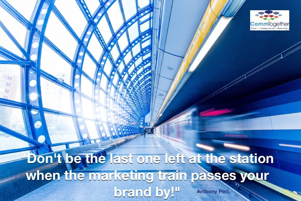 Can your brand afford the marketing it needs