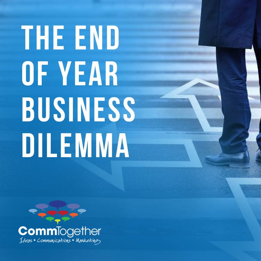 The end of year business dilemma_image.png