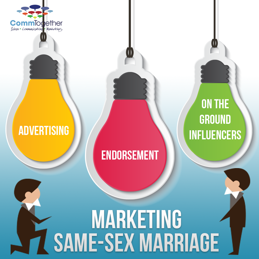 marketing-same-sex-marriage.png