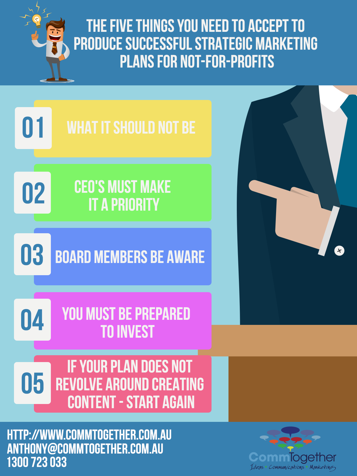 strategic-marketing-plans-for-not-for-profits-5-things.png