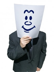 How happy and engaged are your clients? Are you marketing effectively to them?
