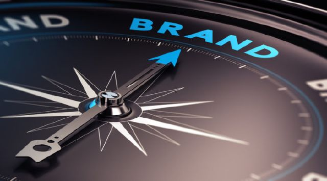 positioning--your-brand