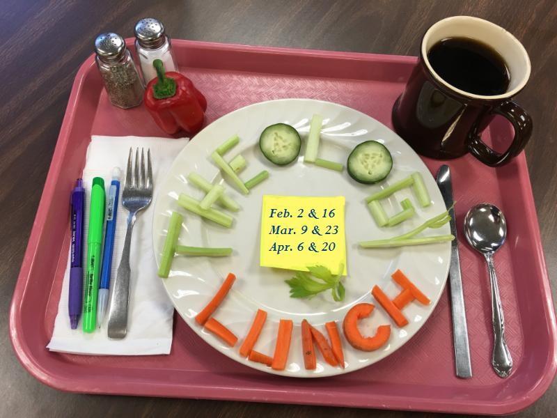 theology lunch.jpg