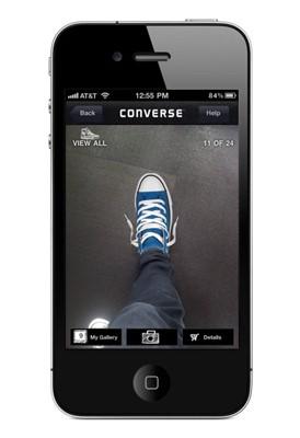 Converse app.jpg