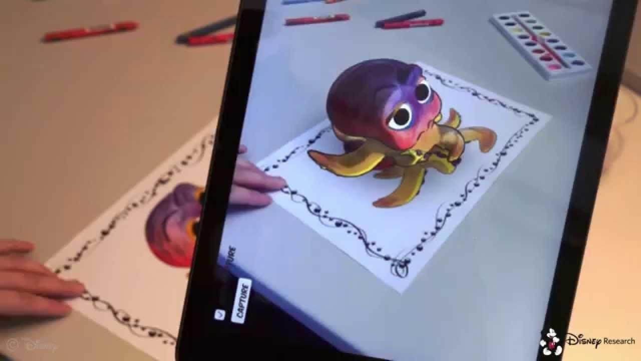 Disney coloring book.jpg