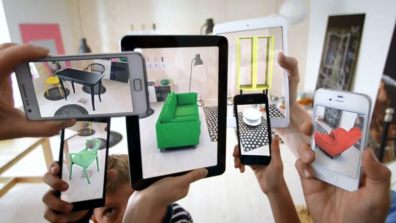 Ikea app.jpg