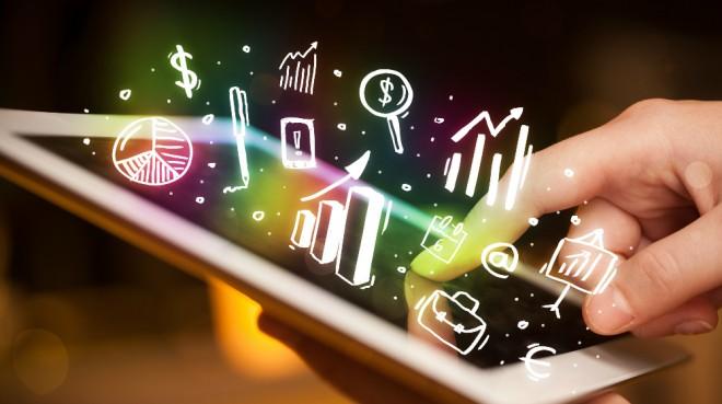 Marketing Digital para agronegócios