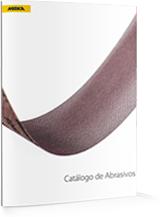 Catálogo de Abrasivos Mirka